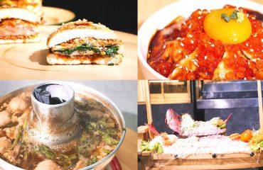 menu-15-09-64-01